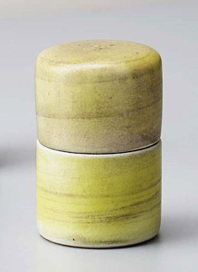 GEORGES-JOUVE 1955 lidded box