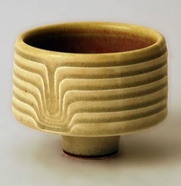 Karl-Scheid-#ceramics-#pottery