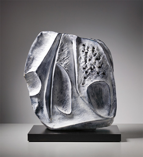 Marcello Fantoni sculpture