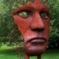 Vertical-Face-by-Rick-Kirby-v2-by-Tanyaluk-437x652
