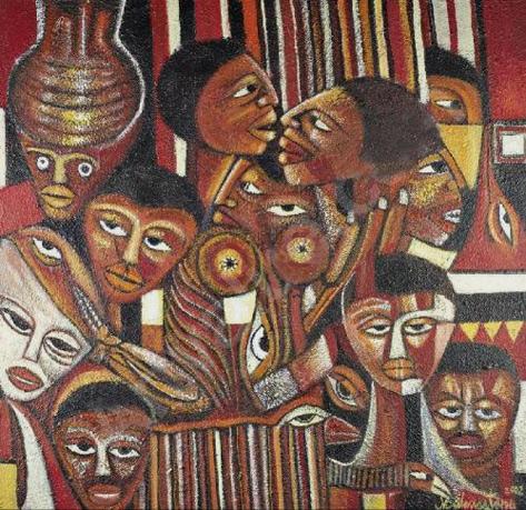 malangatana-valente-ngwenya-19-o-enigma-3062971