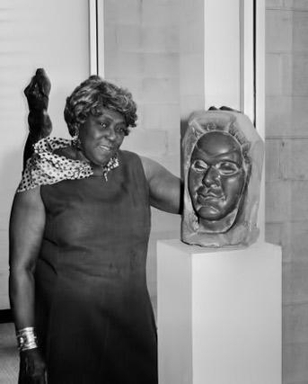 Selma-Burke-GettyImages