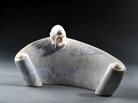 contemporary_ceramic_masterpieces_of_dehua