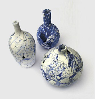 Ceramic-Patchwork---made-in-the-middle-2012 zoe hillyard