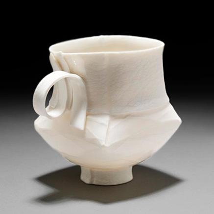 Ann Van Hoey---Ceramics-Belgium