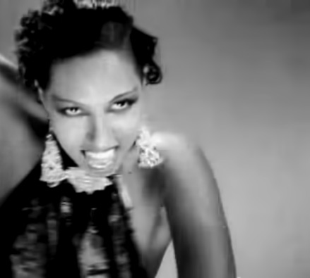 Josephine-Baker---Princesse-Tam-Tam--1935----YouTube5