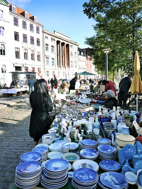 flea-market-in-copenhagen