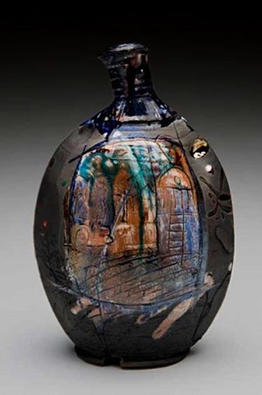 Greg-Scott bottle