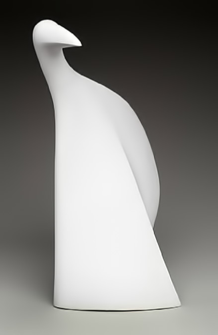 Ruth Duckworth,-Untitled-sculpture-in-porcelain