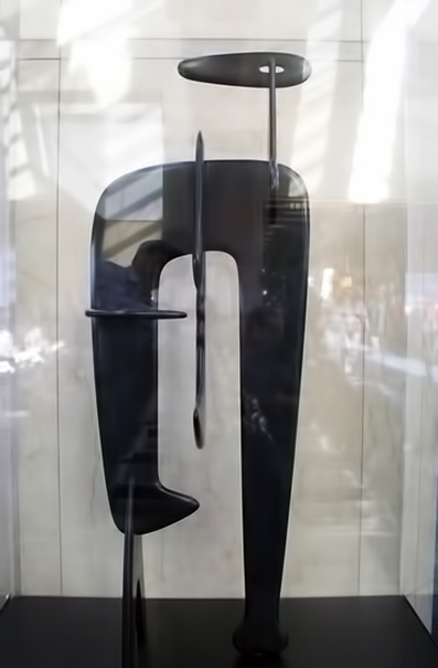 figure-sculpture-by-isamu-noguchi-1943