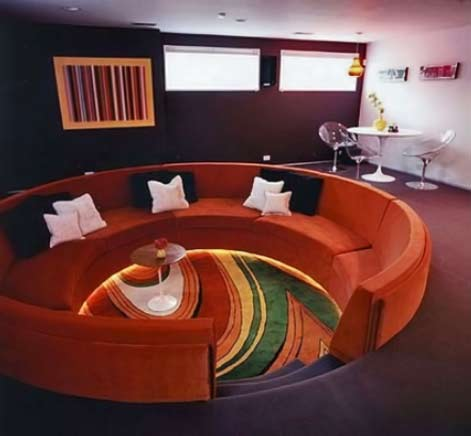 Architect---Roger-Hirsch-Convo-Crevice