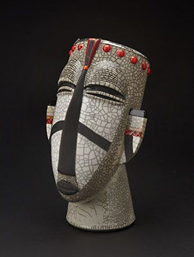africaandbeyond.com-african head wine cooler