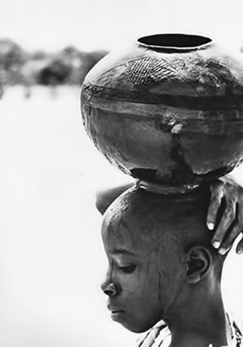 From-the-book,-African-Image-by-Sam-Haskins