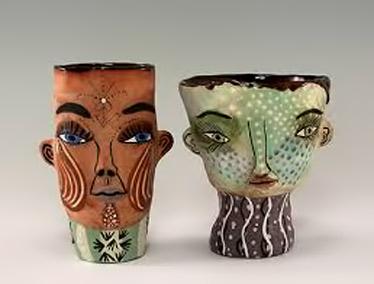Jenny-Mendes--egg cups