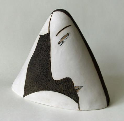 ROGOV -Inna-(1949)
