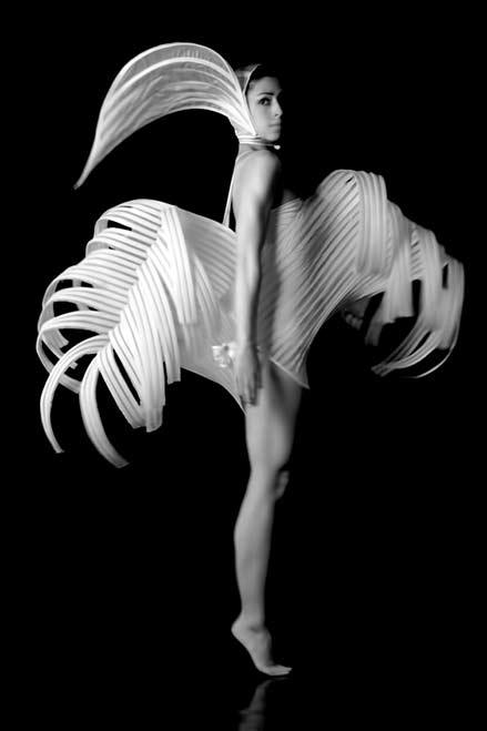 sonia-biacchi designed costume