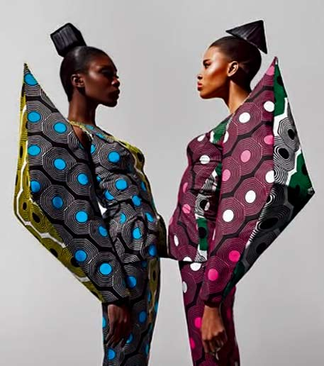 Vlisco_fashion fabrics