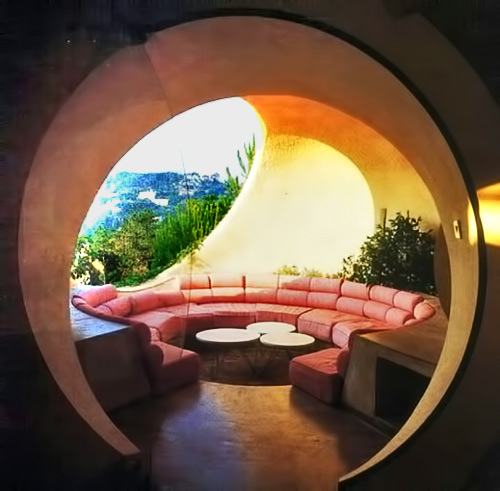 conversation-pit-with-view-thumb