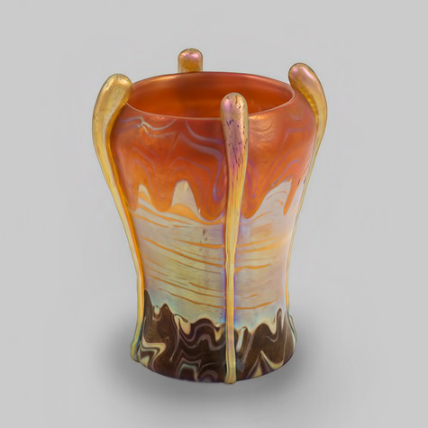 design,-probably-a-blueprint-by-Rober-Holubetz-Loetz-Vase-Phenomen-Gre-358,-circa-1901KUNSTHANDEL-KOLHAMMER-1stDibs