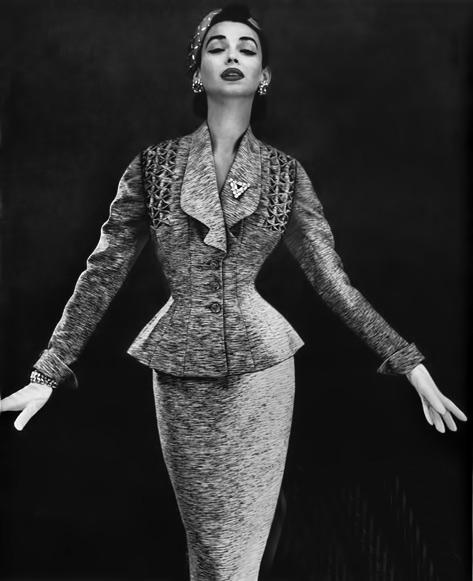 lilli-ann-1955---dorian-leigh