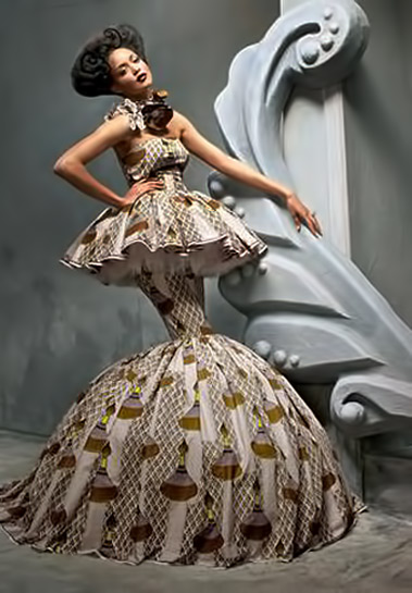 vlisco-netherlands-fashion flair