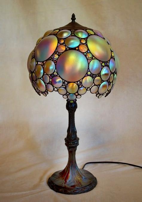 Laurel-Yourkowski-Studio---LAMP