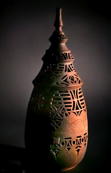 Técnica-de-calado-en-la-cerámica-por-toni-medalla