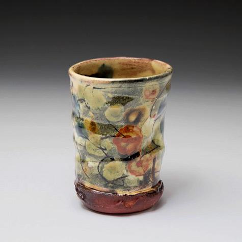 TALL-BEAKER-2015-14cm jean-nicolas-gérard-pottery