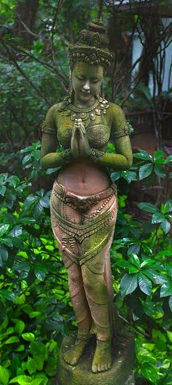 Kuan-Yin,-goddess-of-compassion