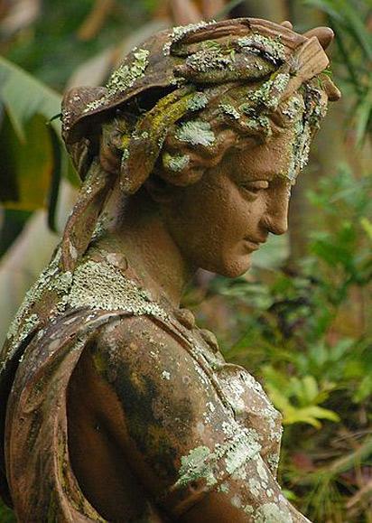 Statue-by-Fernando Silveira