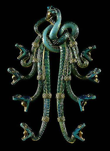 Las-joyas-de-Rene-Jules-Lalique-Rene-Lalique-–-Chic-Mood---Blog-de-moda--Perú
