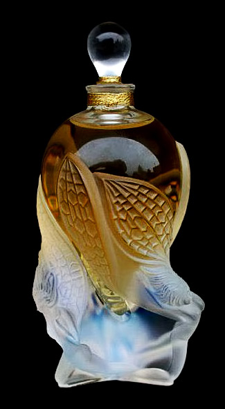 Rene-Lalique-perfume-bottle