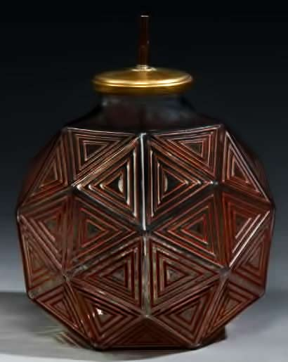 nanking-rene-lalique-vase-mounted-as-a-lamp