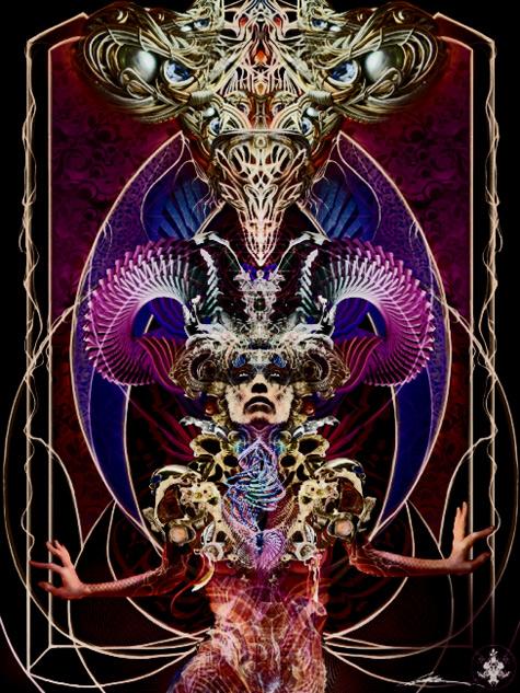 Abhi-Thati_Crystal_Goddess