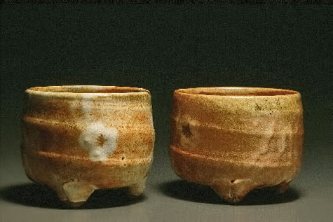 Hank-Murrow--wood-fired-cups
