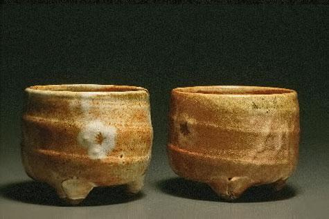 Hank-Murrow--wood-fired-cups