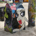 img_venice_art_walls_004
