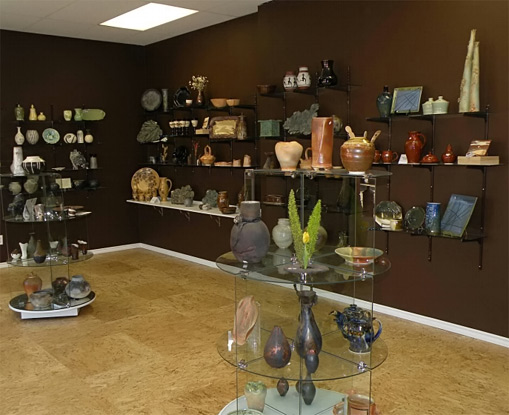 Clay-Studio-Three-Pottery-Shop-shortly-after-renovations-by-members-in-2011