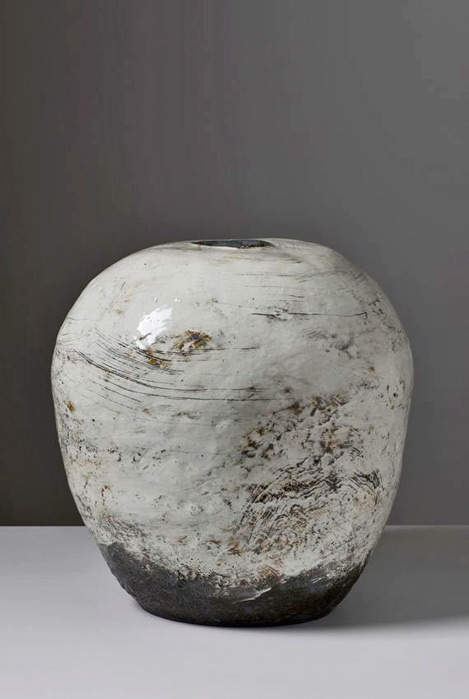 Kang-Hyo-Lee-Mindy-Solomon ovoid rounded vessel