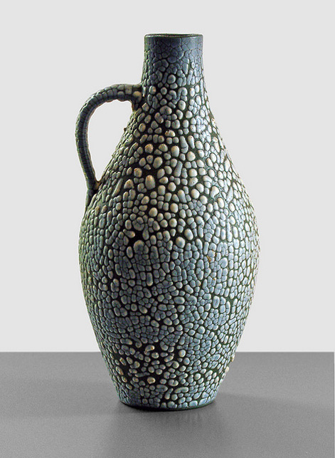 The-glaze-is-nicknamed-'Snakeskin'