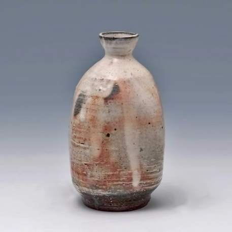 kang-hyo-lee_sake bottle