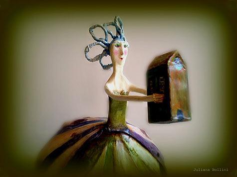 Juliana- Bollini-female-figurine-475x356