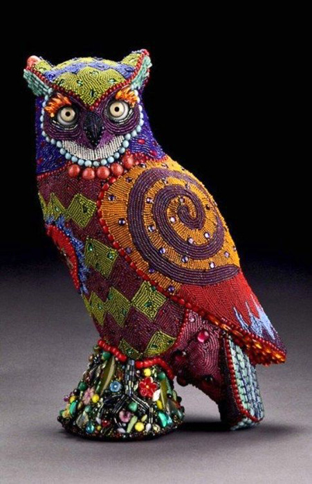 Beadwork-and-Mixed-Media-by-Betsy-Youngquist