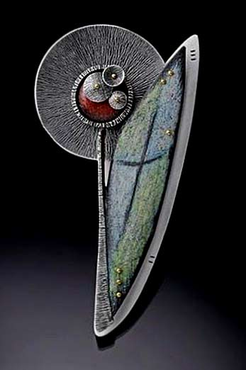 deb-karash-contemporary-brooch
