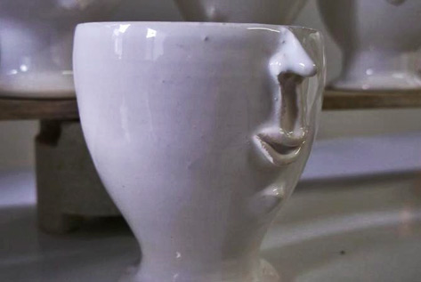Ceramic Egg-Pots-Nicolas-Contreras