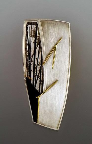Eleanor-Moty-contemporary brooch