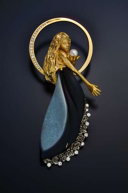 firefly-custom-handmade-pin-with-diamonds-pearls-onyx