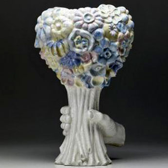 earl_jack-glazed_ceramic_sculptural_vase~