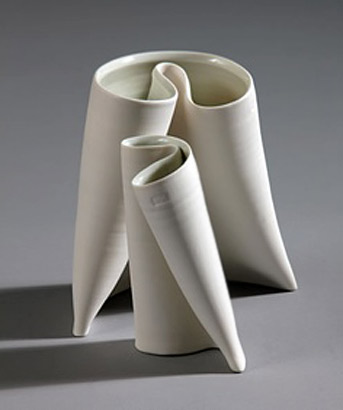 KAREN-MORGAN-CERAMIST contemporary sculpture