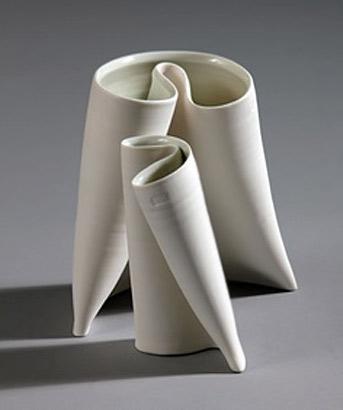 KAREN-MORGAN-CERAMIST contemporary sculpture